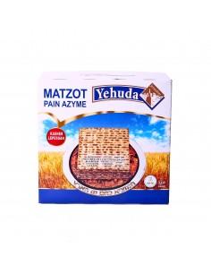 Matsot Yehuda 1kg
