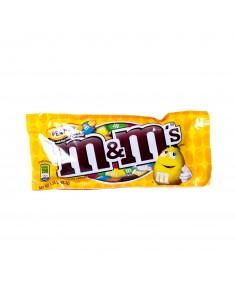 M&M's original