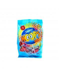 Hoops lolli pops Shneider's