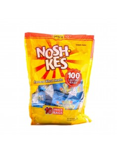 Noshkes pizza pack 10