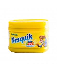 Nesquik Nestlé