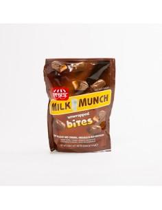 Milk Munch Bites en sachet