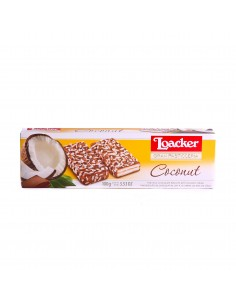 Gran pasticcera noix de coco