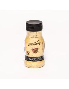 Sauce Béarnaise Didden