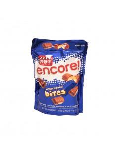 Chocolat Encore Bites