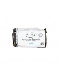 Beurre de Bretagne Le Gall