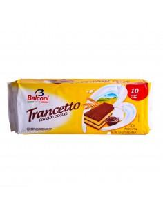 Trancetto cacao Balconi