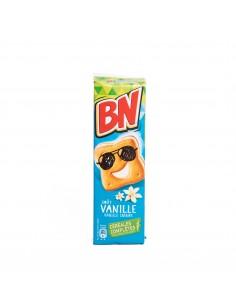 BN goût vanille