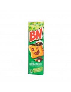 BN goût chocolat noisette