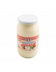 Mayonnaise Mémé Hélène 940gr