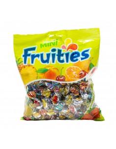 Bonbons mini fruities
