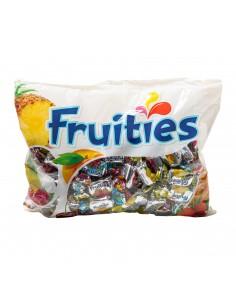 Bonbons fruities kg