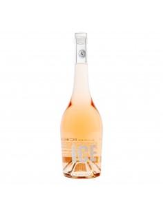 Rosé Ice summer