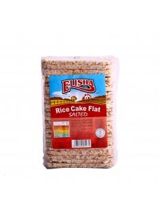 Galettes de riz Elisha salé