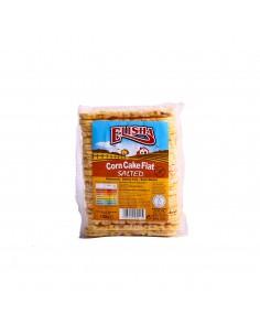 Galettes de riz Elisha corn