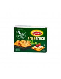 Crackers Osem kg