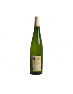 Blanc Pinot Blanc