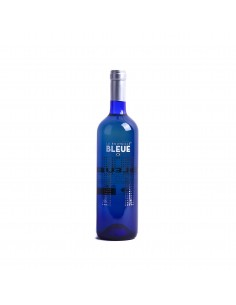 Moscato Bouteille Bleue