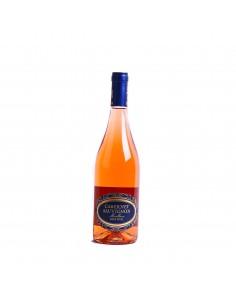 Rosé Cabernet Sauvignon...