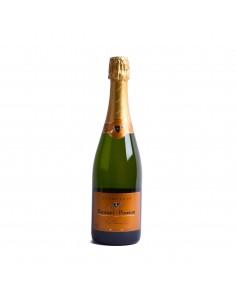 Champagne Bonnet Ponson