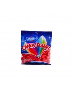 Candy Planet fraisettes