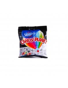 Candy Planet réglisses...