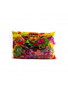 Sour chews Paskez