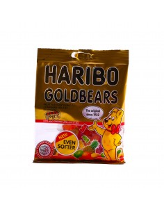 Haribo Ours
