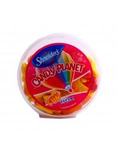 Candy Planet fun box