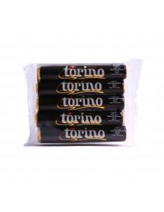 Chocolat Torino x5 parvé