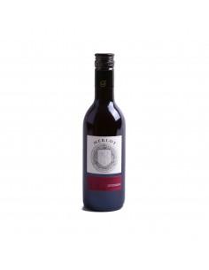 Rouge Merlot Louis Blanc 25cl