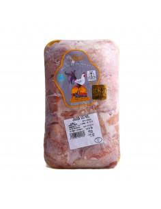 Parguit de poulet Melis