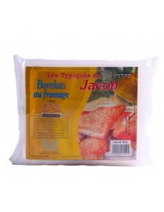 Borekas fromage Jacob