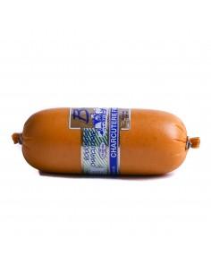 Saucisson de foie Buchinger