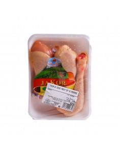 Pilon de poulet Jacqor